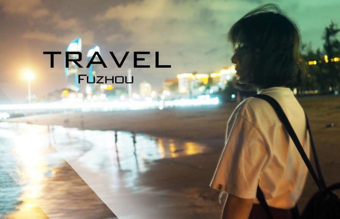 fuzhou_miracle